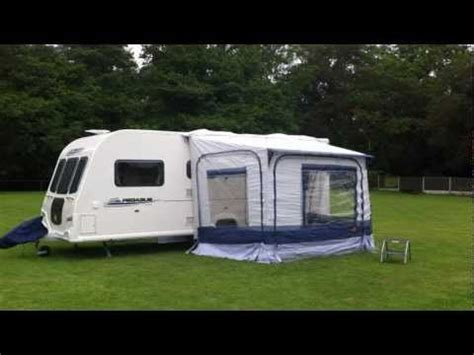 quick erect awning for cervan the 25 best caravan porch awnings ideas on pinterest