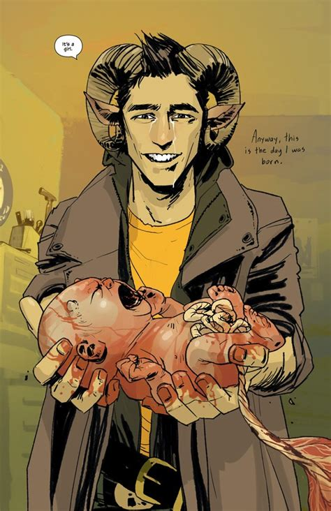 saga volume 8 books saga brian k vaughan and fiona staples bring a stellar