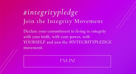 inspire integrity chasing an authentic books the book kelley kosow