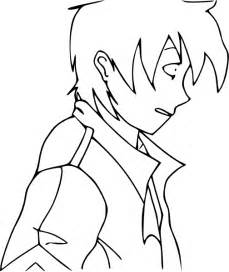 animecoloring pages anime coloring pages coloring pages to print