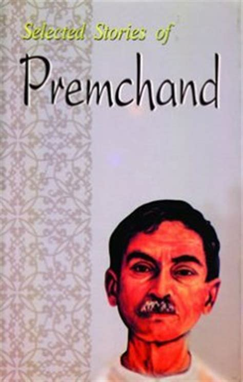 premchand biography in hindi wikipedia selected stories of premchand by munshi premchand