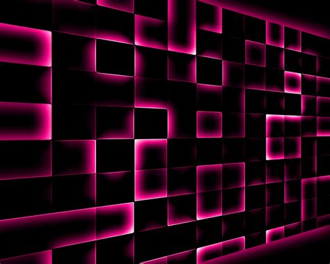 Mosaic Effect Pattern Backgrounds 3d Abstract Pattern Templates Free Ppt Backgrounds And Free Photo Mosaic After Effects Templates