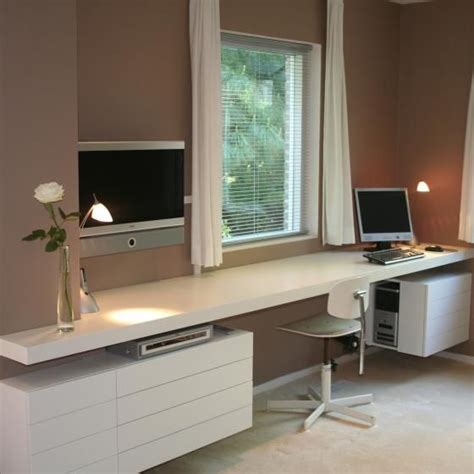 design essentials home office best 25 ikea home office ideas on pinterest home office
