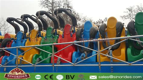 theme park for sale spinning coaster ride hot amusement rides for sale