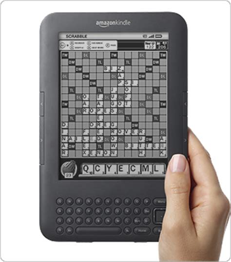 kindle scrabble 5 ways to use a kindle if you re a web marketer