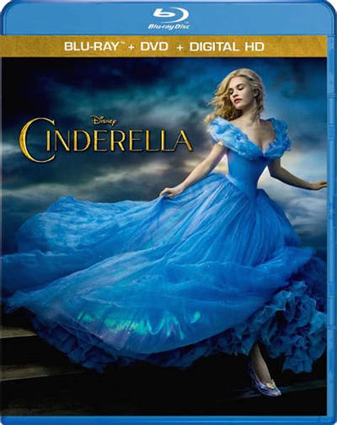 film cinderella hot hot deal free cinderella dvd blu ray combo pack movie 2