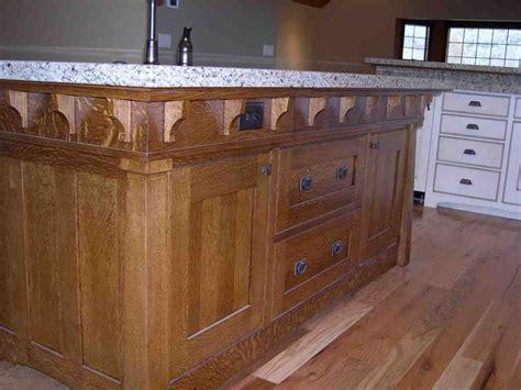 Quarter Sawn Oak Kitchen Cabinets 78 Ideas About Oak Cabinet Kitchen On Pinterest Painting Oak Cabinets White Painted Oak