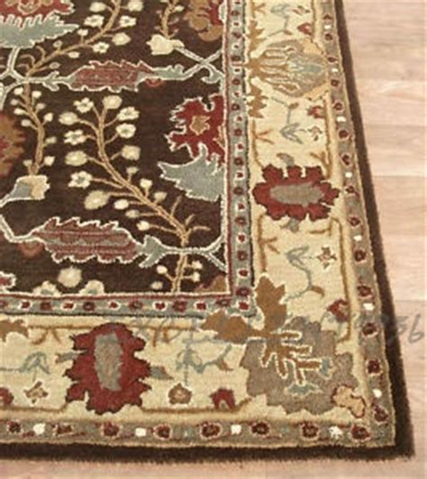 Pottery Barn Brandon Rug 1000 Images About Rugs Windows On Vienna Wool Area Rugs And Pier 1 Imports