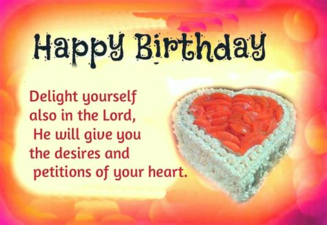 Birthday Cards Religious Top 60 Religious Birthday Wishes To Replenish The Soul