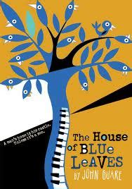 house of blue leaves house of blue leaves 28 images the house of blue