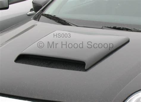 chrysler 300 scoop chrysler 300c scoop hs003 by mrhoodscoop