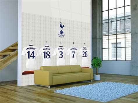 Boy Bathroom Ideas get the spurs dressing room heros in your living room or