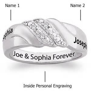 jewelers how to buy a promise ring