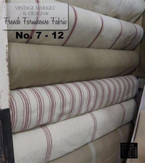 farmhouse home decor fabric farmhouse fabric 12 styles vintage market and