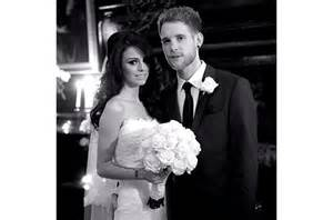 cher lloyd gets married i m so happy billboard