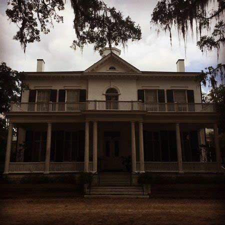 Goodwood Museum And Gardens by Goodwood Museum And Gardens Tallahassee Fl Top Tips Before You Go With Photos Tripadvisor
