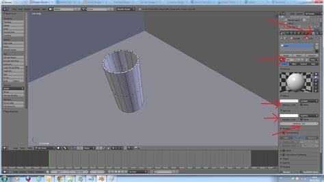 tutorial blender blender 3d tutoriais meus modelos e estudos tutorial