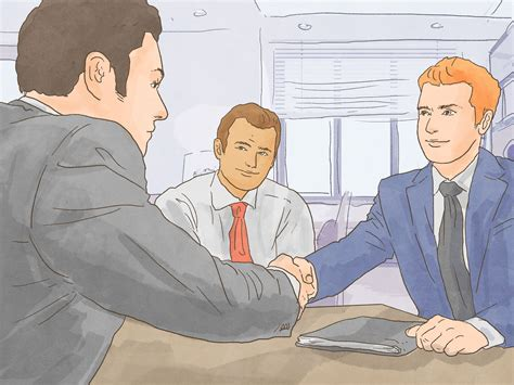 buying a house where to start how to buy a house with friends with pictures wikihow