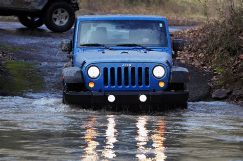 2012 Jeep Wrangler Review 32 2012 Jeep Wrangler Sport Review Jpg