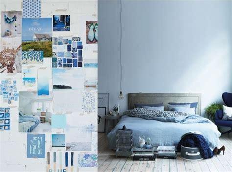 colori adatti a da letto colori da letto come scegliere i colori