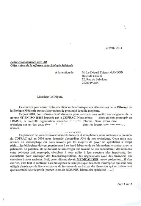 Exemple De Lettre De Démission Tupperware Lettre De D 233 Mission Tupperware Application Letter