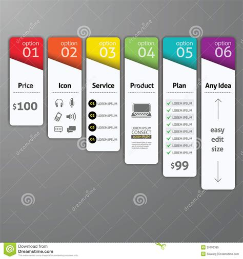 net workflow pattern abstract design element template vector illustrat royalty