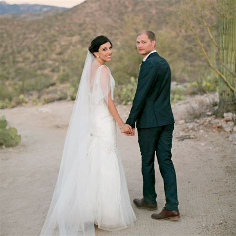 cheap wedding dresses az cheap bridesmaid dresses in tucson az list of wedding