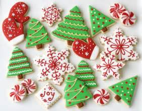 the best no bake christmas cookies easy and delicious holiday recipes to make on the stove top