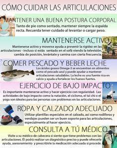 Dieta Detox Nutrilite by Propiedades Magnesio Magnesio
