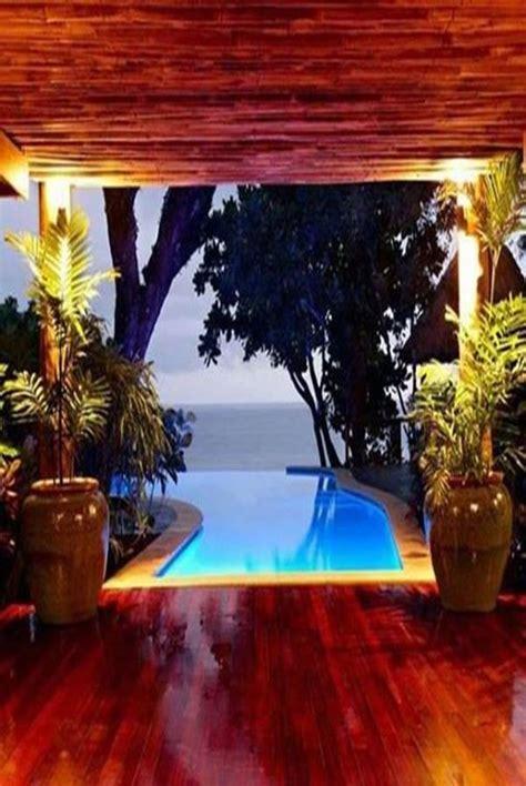 17 Best ideas about Fiji Islands on Pinterest   Islands