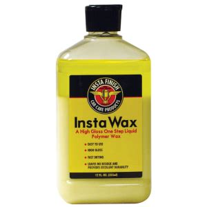 Express Wax express waxes