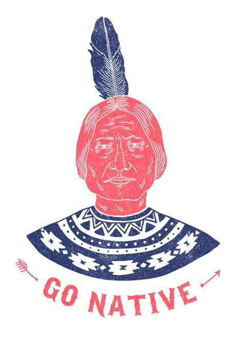 designspiration similar 25 best images about native american on pinterest chief