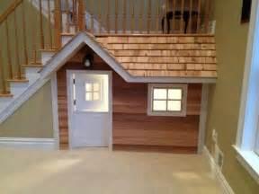 Small Magazine Rack For Bathroom - kids indoor playhouse under stairs home design garden