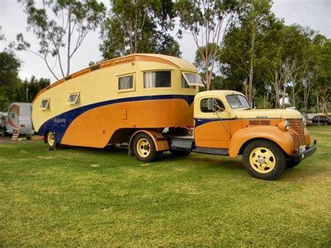 bad classic trailer vintage rv 5th wheel cer boat remodel