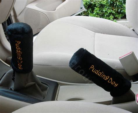 plush seat covers buy wholesale oulilai pudding car front rear seat