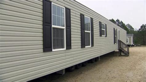 news used single wide mobile homes for sale on
