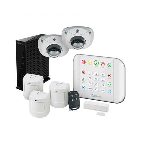 cctv installation perth home security cameras castle