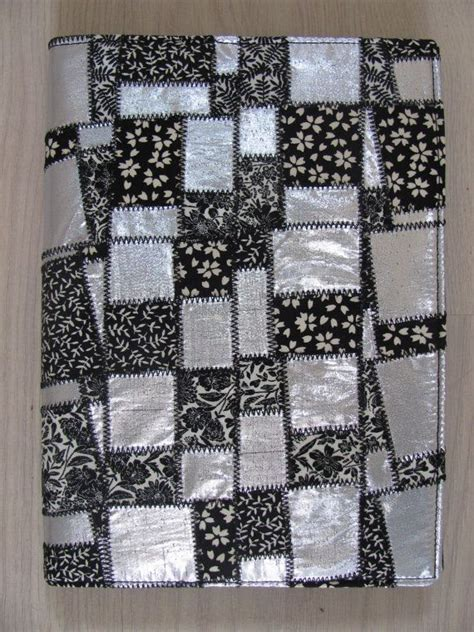 pin by solange claire on book cover ideas pinterest 1000 images about my textile and mixed media art on pinterest