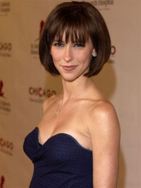 bob haircuts to make you look younger hairstyles that make you look younger short hairstyle 2013