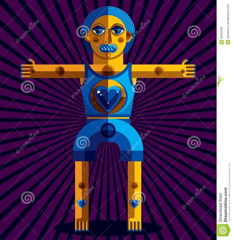 when was cubism created avant garde avatar colorful drawing created in cubism