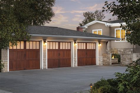 Overhead Door Lubbock Tx Garage Doors Lubbock Beautiful Home