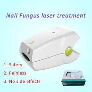 light therapy for nail fungus the nail fungus laser treatment