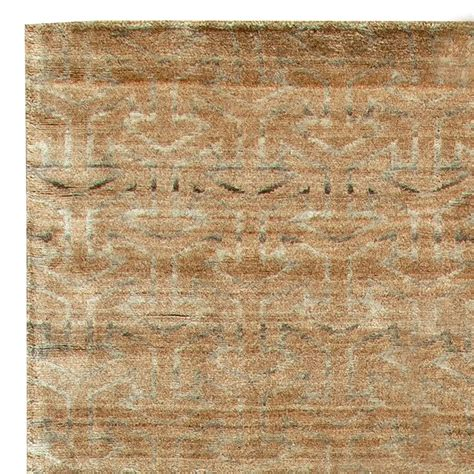 custom rugs a contemporary custom rug n11269 by doris leslie blau