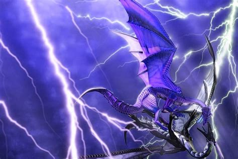 imagenes wallpapers hd de dragones fondo pantalla lucha de dragones