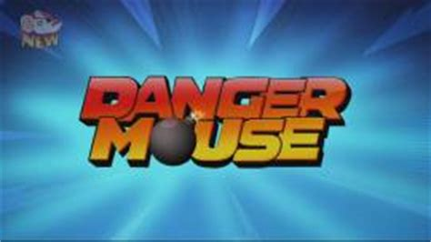 wikipedia danger mouse file dangermouse title 2015 jpg wikipedia