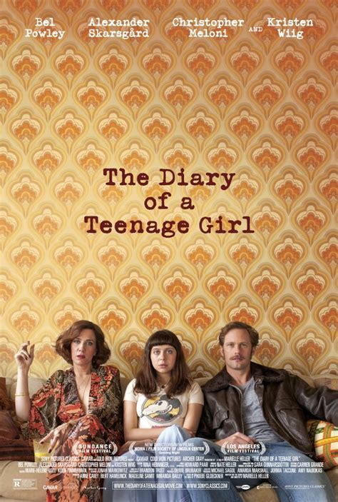 8 movies like the diary of a teenage recommendations online fanatic