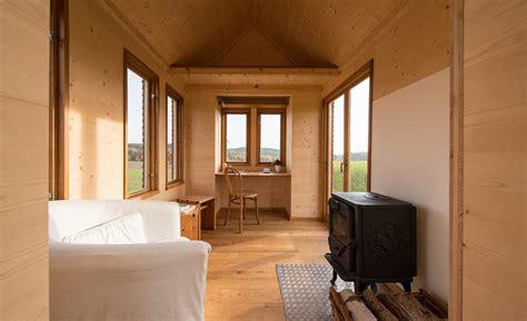minihaus preis tiny houses der trend der minih 228 user
