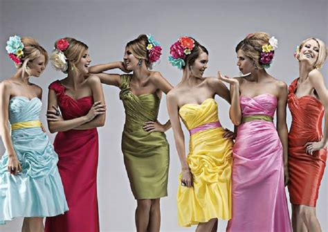 how to choose wedding colors tips to choose your wedding colors based on your zodiac sign