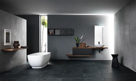 come arredare bagno moderno i nostri consigli su come arredare un bagno moderno