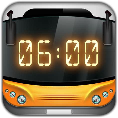 tempi di attesa atac mobile atac orari autobus citt 224 italiane in tempo reale ritardi
